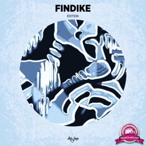 Findike - Edition (2019)