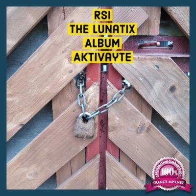 RSI tech 1 - Aktivayte (2019)