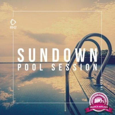Sundown Pool Session, Vol. 9 (2019)