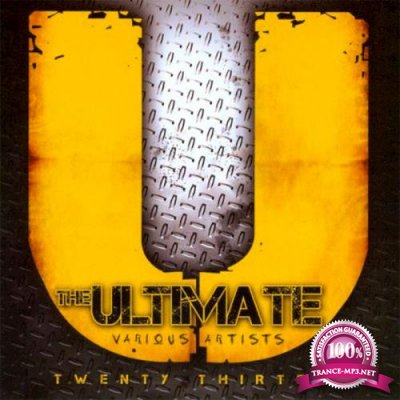 The Ultimate Twenty-Thirteen (2019)