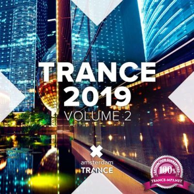 RNM - Trance 2019, Vol. 2 (2019)