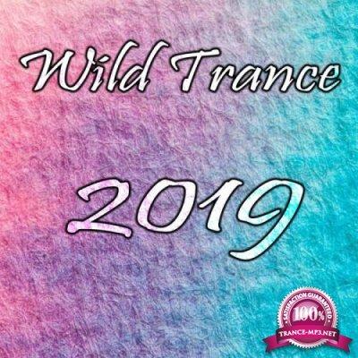 Wild Trance 2019 (2019)