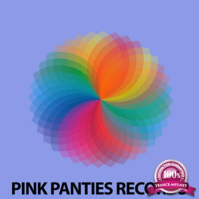 Pink Panties - Pressing (2019)