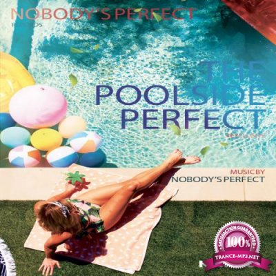 The Poolside Perfect (2019)