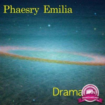Phaesry Emilia - Dramatic (2019)