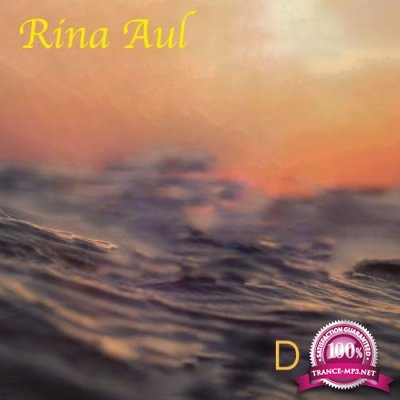 Rina Aul - Dog (2019)