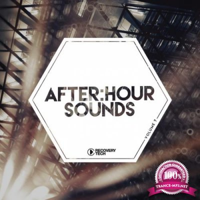 After Hour Sounds Vol 7 (2019)