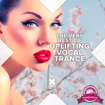 The Very Best of Uplifting Vocal Trance (2019) FLAC