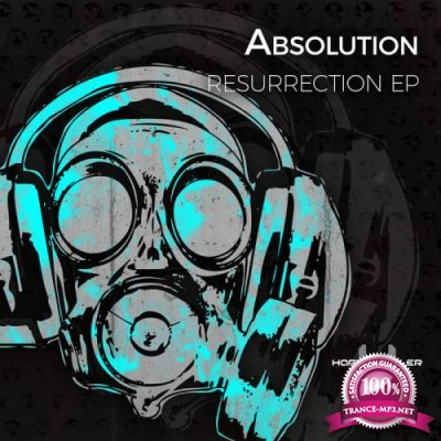 Absolution - Resurrection (2019)