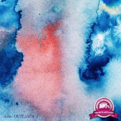 Aihio - Outlands (2019)