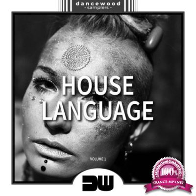 House Language, Vol. 1 (2019)