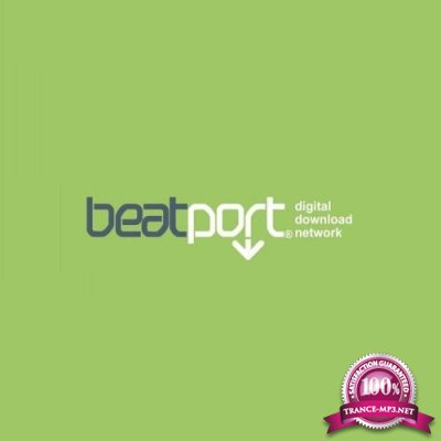 Beatport Music Releases Pack 1208 (2019)