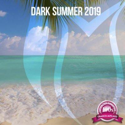 Suanda Dark - Dark Summer 2019 (2019)