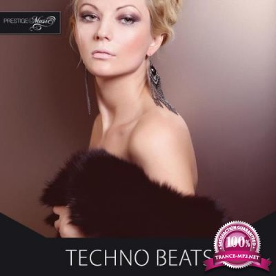 Techno Beats, Vol. 26 (2019)