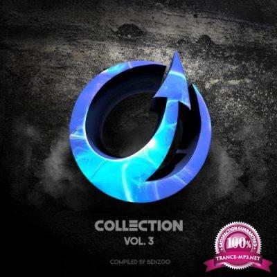 Upward Collection Vol. 3 (2019)