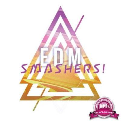 EDM Smashers! (2019)