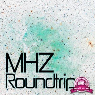 MHZ - Roundtrip (2019)