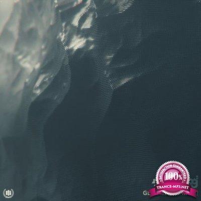 Moon Frog - Gestalt (Remixes) (2019)