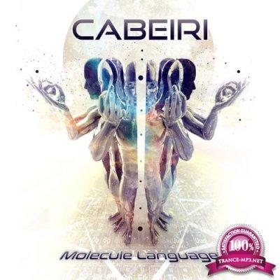 Cabeiri - Molecule Language (2019)