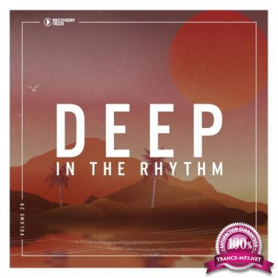 Deep in the Rhythm, Vol. 28 (2019)