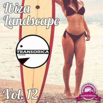 Ibiza Landscape Vol 12 (2019)