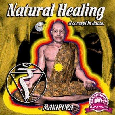 Natural Healing, Vol. 4 (2019)