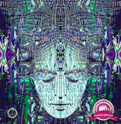 Shunyata Records - Rahasya (2019)
