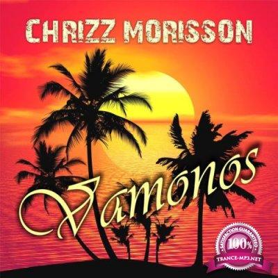 DMN - Vamonos (2019)