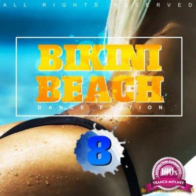 Big Tunes - Bikini Beach, Vol. 8 (2019)