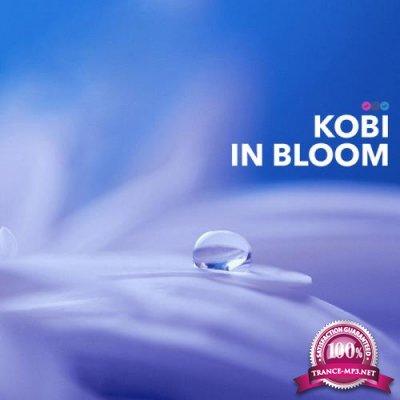 Kobi - In Bloom (2019)