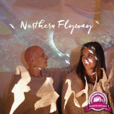 Northern Flyway - Northern Flyway (2019)