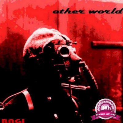 BNGI - Other World 1 (2019)