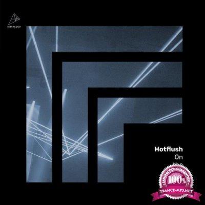 Hotflush on the Floor 2.2 (2019)