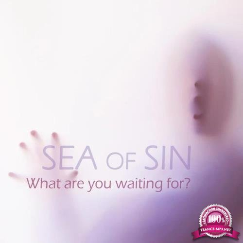 Sea Of Sin - What Are You Waiting For? (Remixes) (2019)