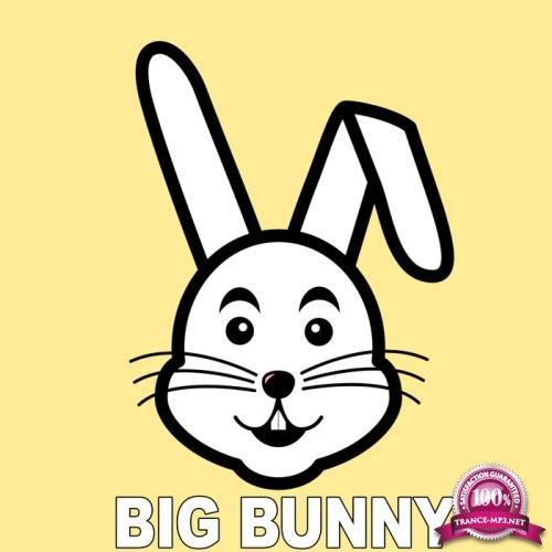 Big Bunny - Ibiza Opportunities (2019)