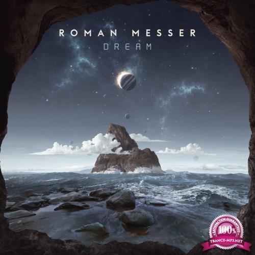 Roman Messer - Dream (2019)