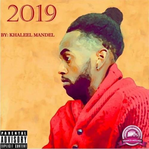 Khaleel Mandel - 2019 (2019)