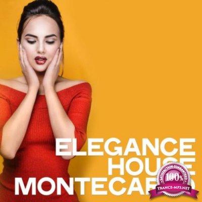 Elegance House Montecarlo (2019)