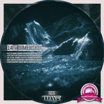 14Th Dimension (2019)