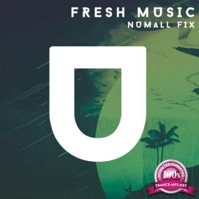 Numall Fix - Fresh Music (2019)