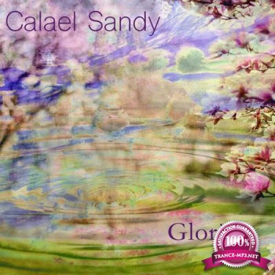 Calael Sandy - Gloria (2019)