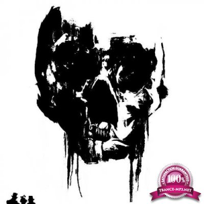 Gaga/Mateo! - 7 Years of Dark Face Recordings (2019)