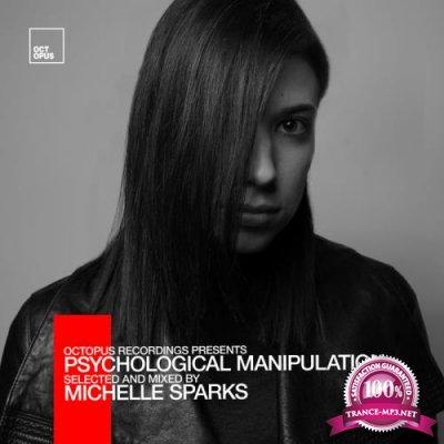 Psychological Manipulation (Copy) (2019)