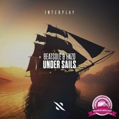 Beatsole & Enzo - Under Sails (2019)