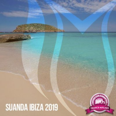 Suanda Music - Suanda Ibiza 2019 (2019)