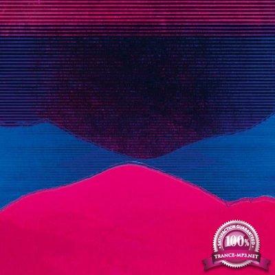 Benjamin Froehlich - Amiata Remixes (2019)