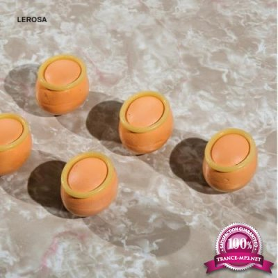 Lerosa - Bucket Of Eggs (2019)
