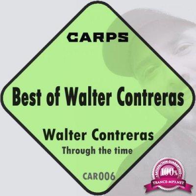 Walter Contreras - Best of Walter Contreras (2019)