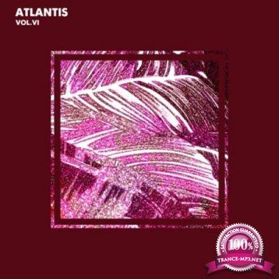 Atlantis Vol 6 (2019)