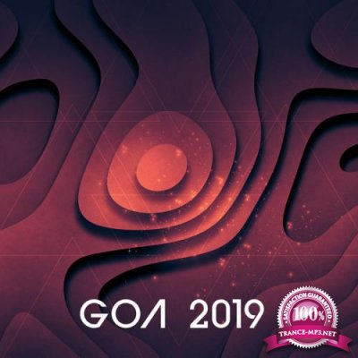 Planet BEN Recordings - Goa 2019 (2019)
